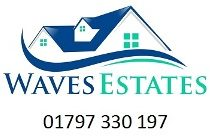 Rye Estate agents and Rye Letting Agents
