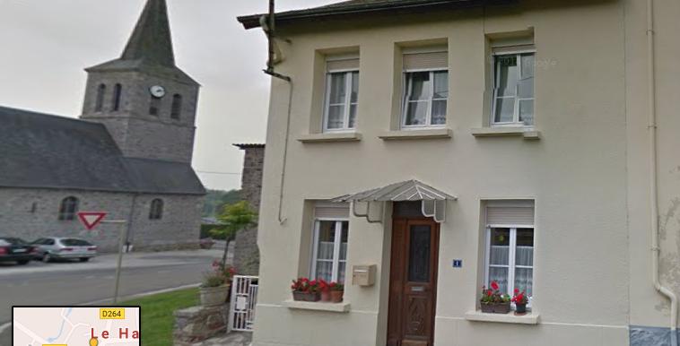 Le Ham Property for sale