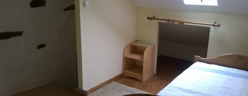 Le Ham Bedroom 2