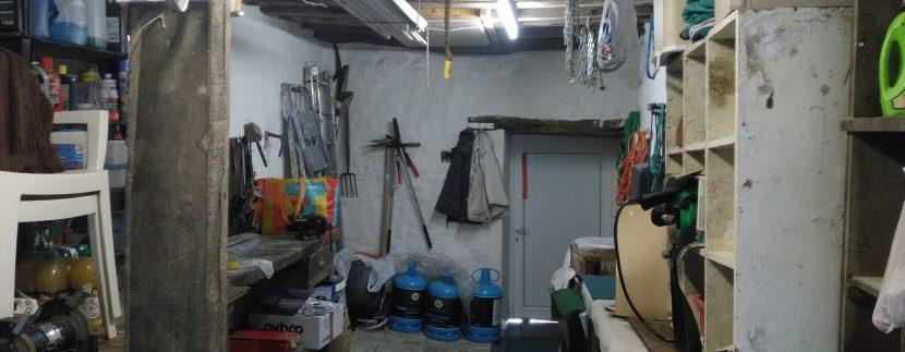 Le Ham workshop