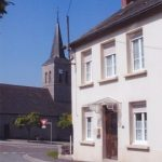 3 Bedroom End Of Terrace. Mayenne, Pays De La Loire, France