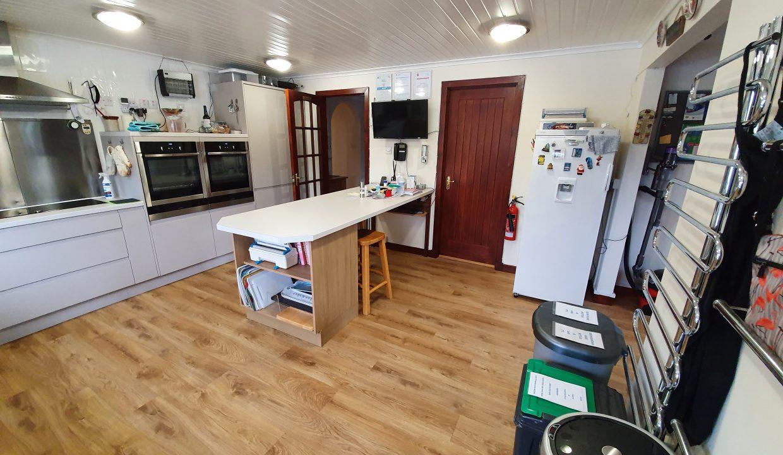 Kitchen 03 SQ