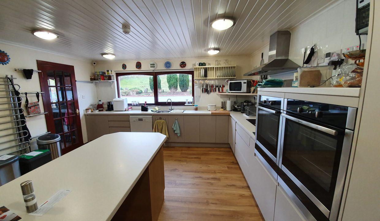 Kitchen 04 SQ